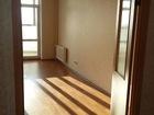 Свежее фотографию Аренда жилья Сдам 2-х комн квартиру в центре Перми 66293981 в Перми