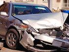 Свежее foto  Срочный выкуп авто в Перми и по всей области 66417586 в Перми