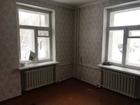 Сдаётся комната на длительный срок, площадью 15 кв.м в трёхк