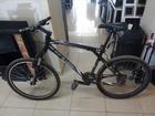 Увидеть фотографию  Велосипед GT avalanche 3, 0 66608040 в Перми