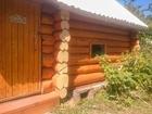 Уникальное изображение Сады Отличная дача с баней в СНТ с охраной и прудом, 30 минут от Перми 67766273 в Перми