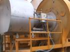 Скачать бесплатно фото Мобильный асфальтобетонный завод Асфальтобетонный завод в отличном состоянии, 67954563 в Перми
