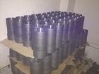 Увидеть фото  ЗИП насос НБ-32 (НБ-50) от производителя 67975161 в Перми