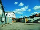 Просмотреть фотографию Коммерческая недвижимость Имущественный комплект/склады, производства, офисы 74280793 в Перми