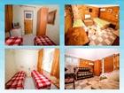 Увидеть фото  16, июн, 20 Крым, Евпатория(гост, домПирамиды у моря)хп317 74483172 в Перми