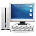 Ремонт компьютеров на дому в Перми
