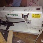 Швейная машина цепного стежка zoje ZJ-4810