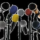 Видео-курс Секреты ораторского выступления