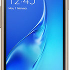 Samsung Galaxy j1 mini Duos смарфон продается