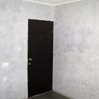 Продам срочно комнату в общежитии