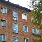 Продам 2-х комнатную квартиру в центре Перми