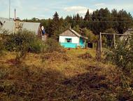 Земельный участок в Лябово Земельный участок в собственности   Электричество ест