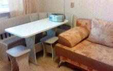 Сдам комнату в 3к, кв, ул, Емельяна Ярославского,42