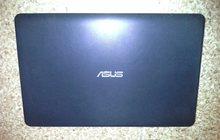 Продам Asus X751LD новый