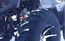 Grover 250сс Колеса12 новый, на кардане, в наличии