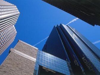 Просмотреть изображение Агентства недвижимости Бесплатные услуги по покупке квартир 32662491 в Перми