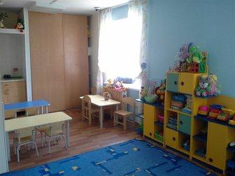 Скачать бесплатно фотографию Детская мебель Частный детский сад Любимые дети 33116550 в Перми