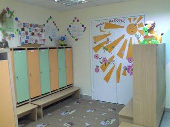 Уникальное изображение Детская мебель Частный детский сад Любимые дети 33116550 в Перми