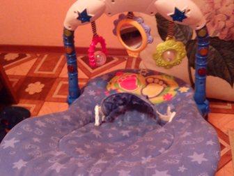 Новое фото Женская одежда Кресло-качалка 33558860 в Перми