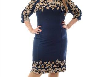 9320fcddea9 ... Смотреть фотографию Женская одежда Большая женская одежды оптом  напрямую от производителя 34167130 в Перми ...
