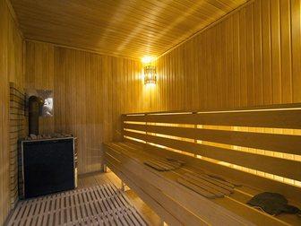Просмотреть фотографию  баня/ сауна 34487832 в Перми