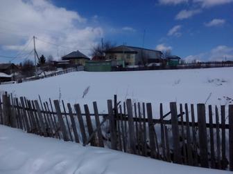 Увидеть фото  продам земельный участок 34892269 в Перми