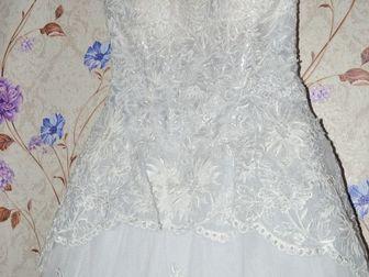 Скачать изображение Свадебные платья Свадебное платье 37312181 в Перми
