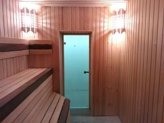 Скачать бесплатно изображение Двери, окна, балконы все для баньки 37318956 в Перми