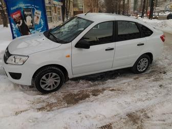Скачать бесплатно изображение  Авто под выкуп 38416256 в Перми