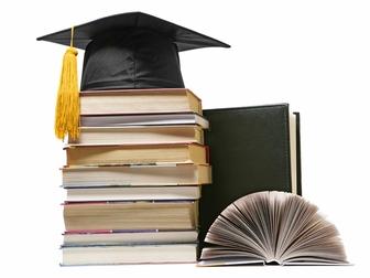 Уникальное foto  Написание курсовых и дипломных работ 38450338 в Перми