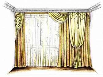 Увидеть foto Поиск партнеров по бизнесу Ищу партнера по бизнесу в салон штор, 38571014 в Перми