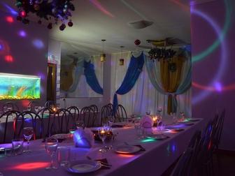 Уникальное фото Организация праздников Антикризисная свадьба от Гостевого комплекса Средняя Курья 38635440 в Перми