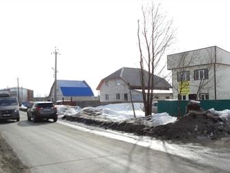 Скачать фотографию Коммерческая недвижимость Продажа здания под магазин Пермь 38806611 в Перми