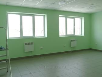 Увидеть фото Коммерческая недвижимость Продажа здания под магазин Пермь 38806611 в Перми