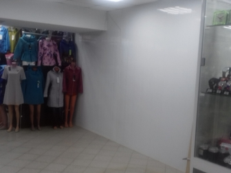 Смотреть foto Коммерческая недвижимость аренда 39215996 в Перми