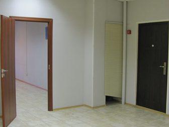 Новое изображение Коммерческая недвижимость Продам офисное помещение на 3 этаже бизнес центра 46698524 в Перми