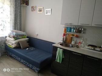 Новое фото Комнаты Продам комнату в общежитии 67729670 в Перми