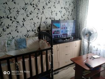 Скачать фотографию Комнаты Продам комнату в общежитии 67729670 в Перми