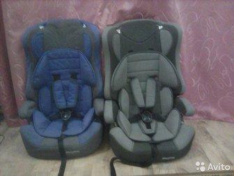 В хорошем состоянии цена за одно кресло 2000Состояние: Б/у в Перми