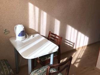 Просмотреть изображение  Сдам в аренду комнату на длительный срок 72985090 в Перми