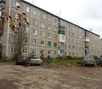 Фото в   Продается уютная, светлая однокомнатная квартира в Перми 1700000