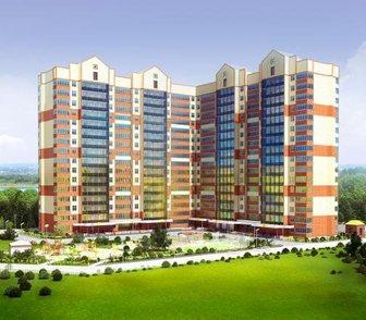 Изображение в Недвижимость Продажа квартир Агентство недвижимости Ларец , являясь в Перми 0