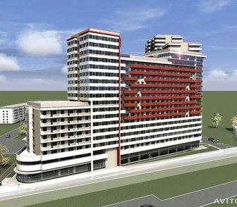 Изображение в Недвижимость Продажа квартир Продажа квартиры от подрядчика. Выгодная в Перми 2200000