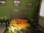 Фото в Недвижимость Аренда жилья Двухкомнатная уютная квартира в новом доме в Первоуральске 1500