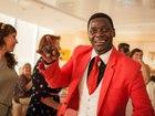 Фотография в Развлечения и досуг Организация праздников Ведущий на свадьбу Дамасен Африканович  На в Екатеринбурге 0