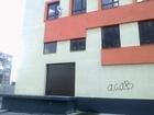 Новое foto  Предлагаю вашему вниманию! Отдельно стоящие 2-х этажное здание, 213кв, м 37116569 в Первоуральске