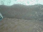 Свежее фото  продам кровать для спальни, 37448070 в Первоуральске