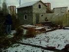 Свежее фото Сады Сад №36, черта города, ул, Емлина, 4 сотки+дом 2 этажа, 37757630 в Первоуральске