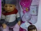 Скачать бесплатно фотографию Детские игрушки куклы,пупсики,конструкторы 38315223 в Первоуральске