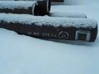 Свежее изображение Бесшовная Продам трубу стальную б/ш 38953792 в Первоуральске